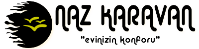 Naz Karavan